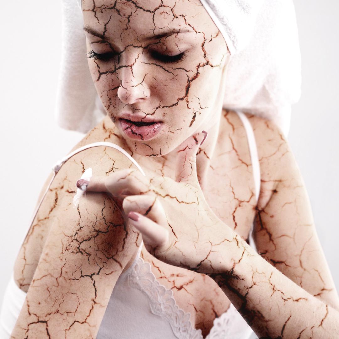 Read more about the article Der Hauterneuerungszyklus und unsere Hautgesundheit