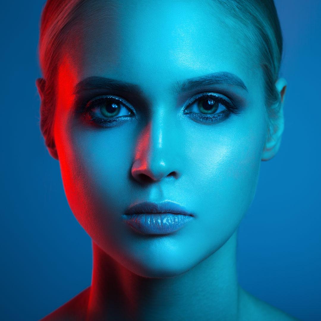 Read more about the article Blaues Licht und seine Folgen