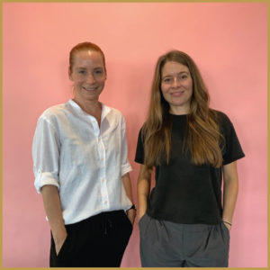 Read more about the article Meine Arbeit als Beraterin: JUNO & me